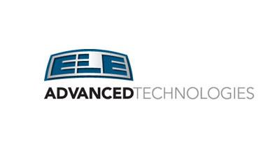 Ele-Advanced-technologies-thumb