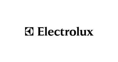 electrolux-thumb