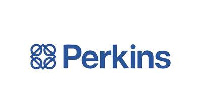 perkins-cs