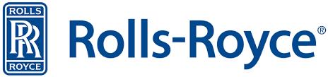 rolls-royce_logo_horizontal
