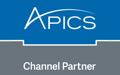 APICS CPIM supply chain management training