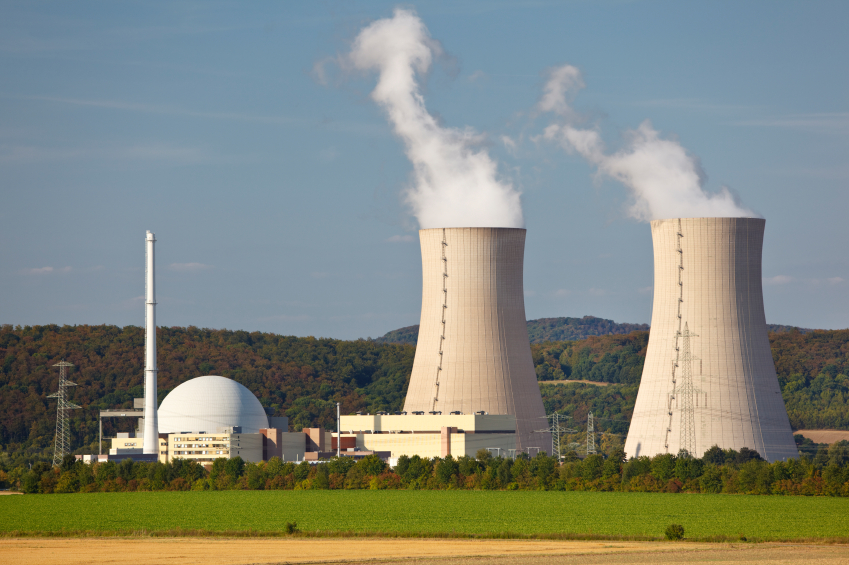 does the uk need new nuclear power stations essay