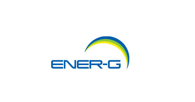 Energ Group