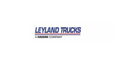 Leyland Trucks Ltd