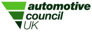 automotive_council_uk_research_grants
