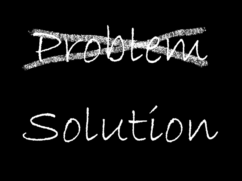 problem solving case studies with solutions Problem solving case studies - find out main tips how to get a plagiarism free themed research paper from a professional provider work with our scholars to get the.