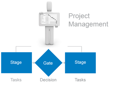 essay on effective project management