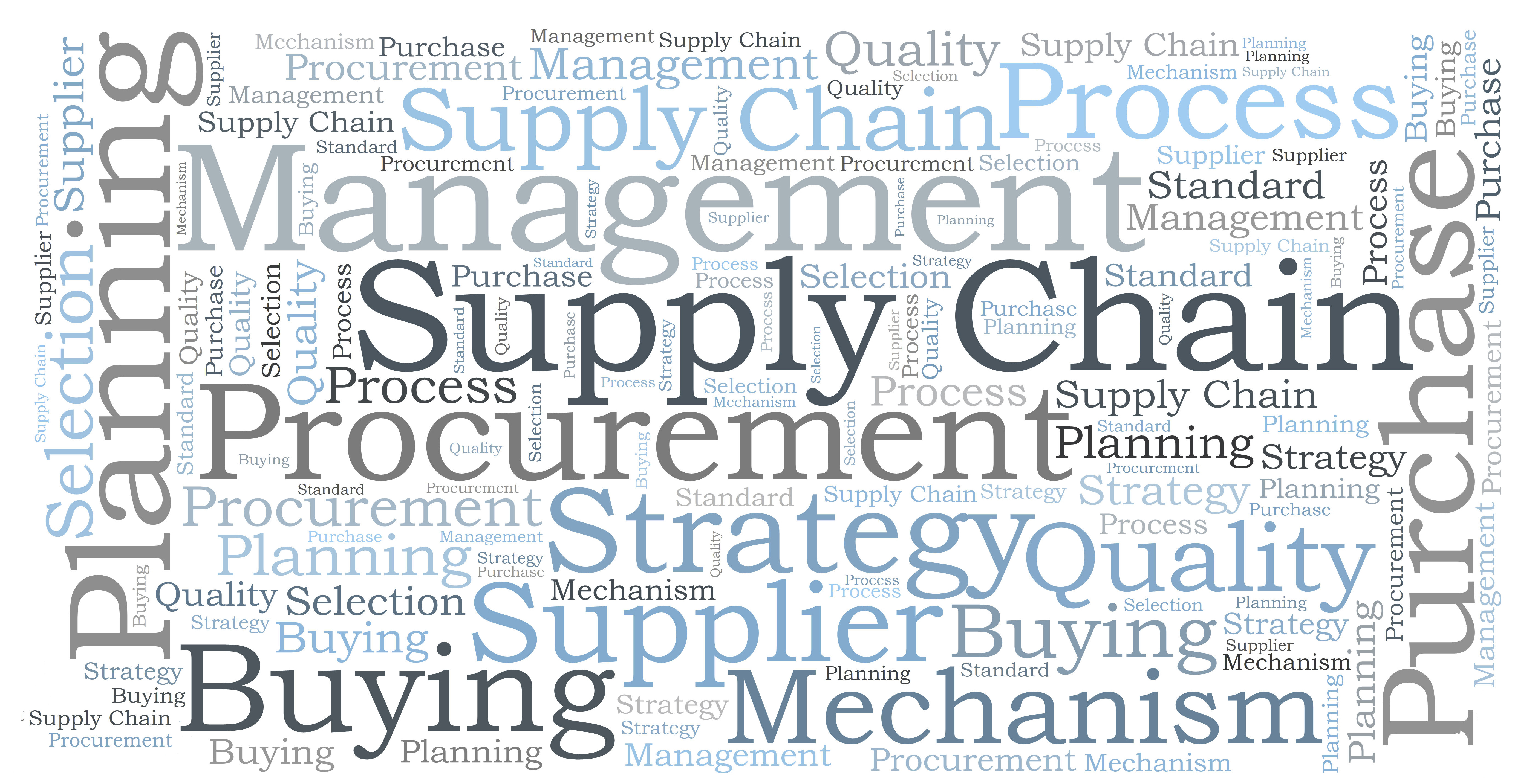 Supply chain and operations management the us approach to supply chain and operations management via apics cpim certification xflitez Gallery