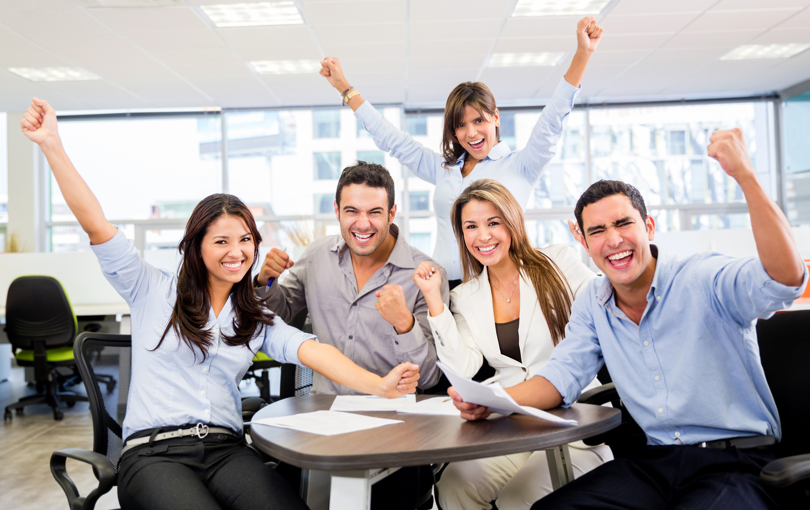 7 Careers for the Future Salarycom