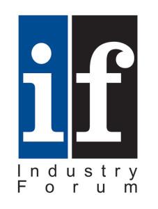 Team Leader Essentials by Industry Forum