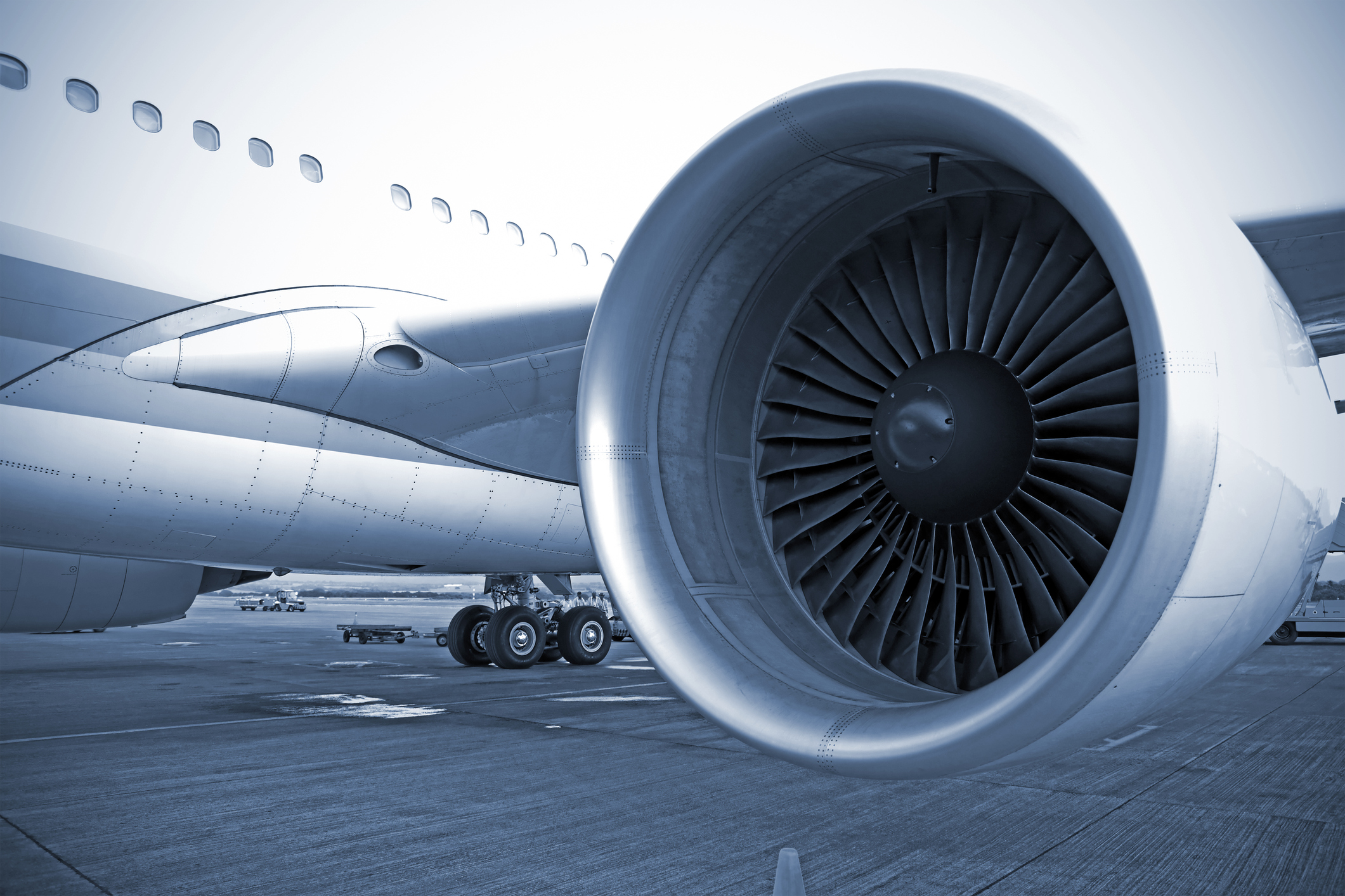 Aerospace Management Systems