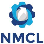 nmcl logo