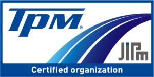 tpm total productive maintenance industry forum