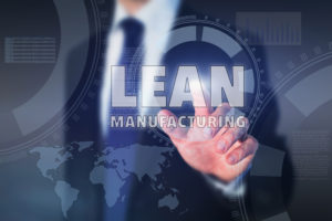 Lean Manufacturing - Industry Forum