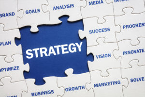 Strategy Deployment for Manufacturers - Industry Forum