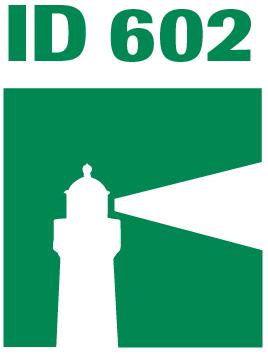 Maturity Level Assurance (MLA) ID302