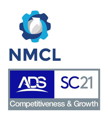 NMCL and SC21 C&G Programmes with Industry Forum